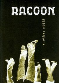 Cover Racoon - Another Night [DVD]